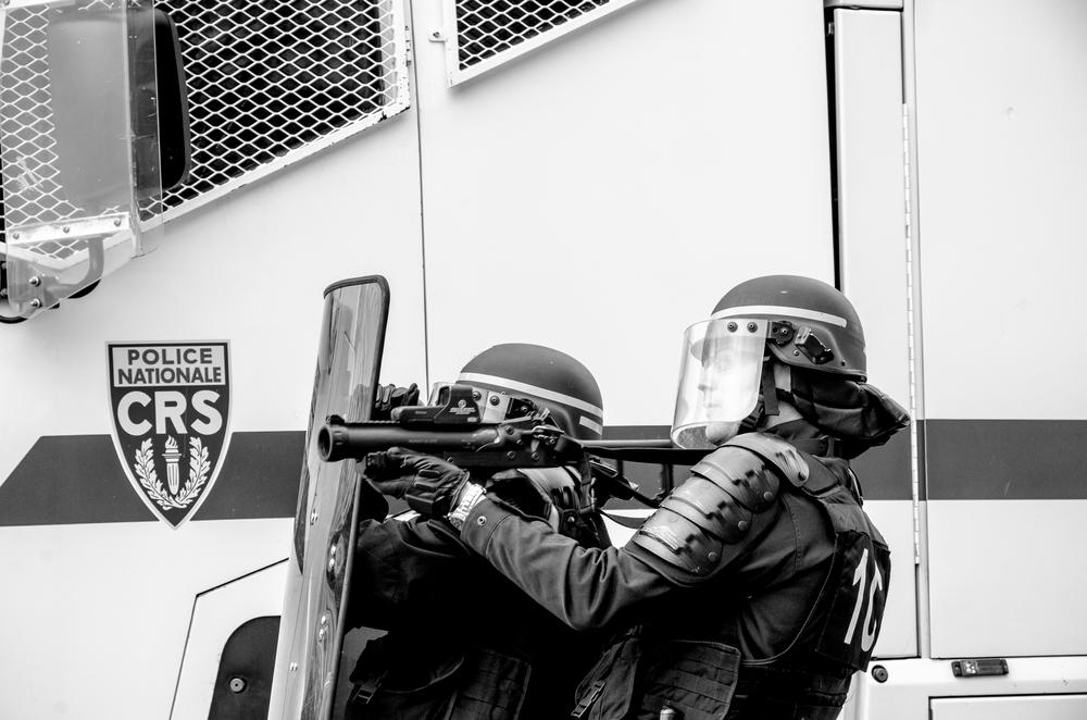 manifestation-loi-travail-31-mars-2016_26068358382_o.jpg