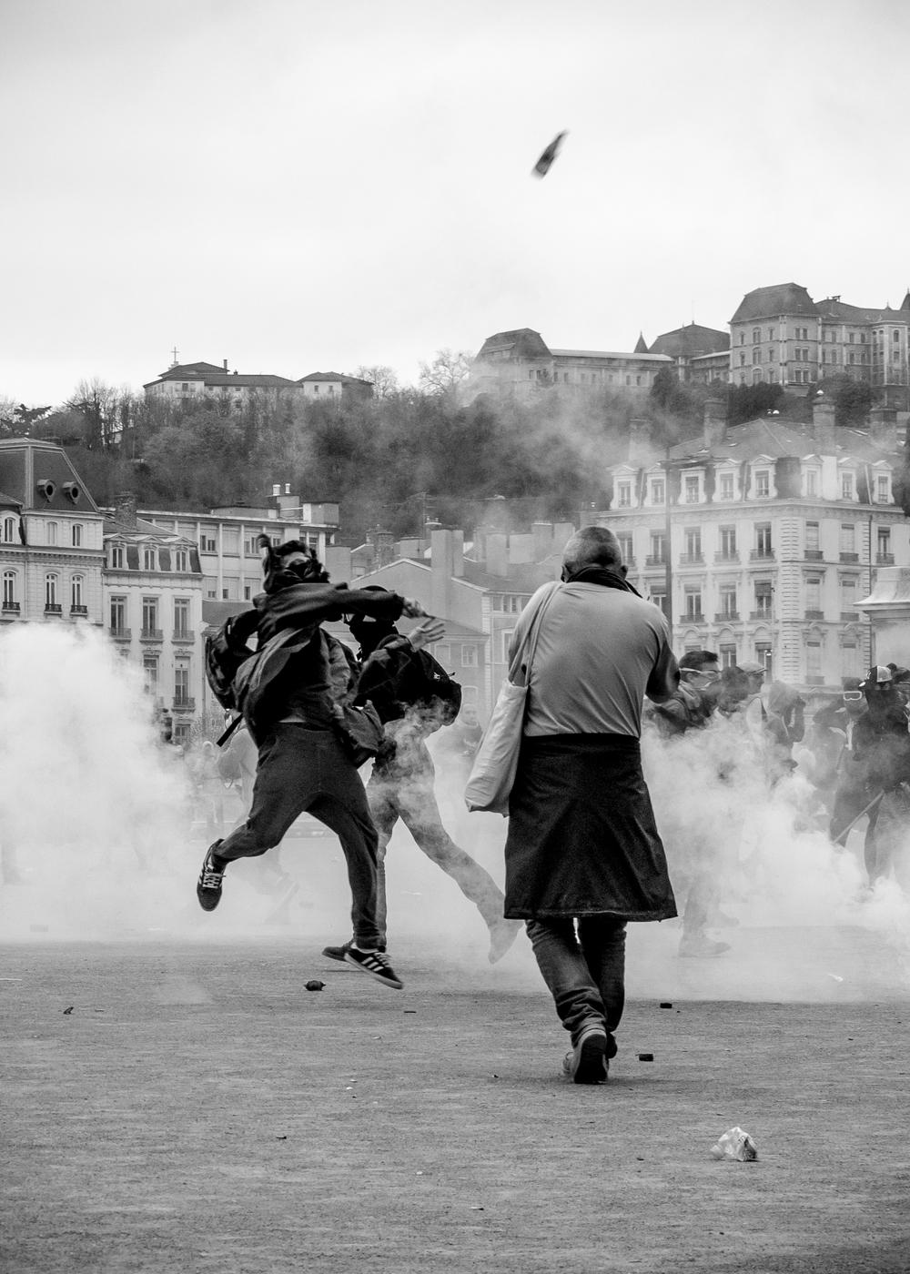 manifestation-loi-travail-31-mars-2016_26068360172_o.jpg