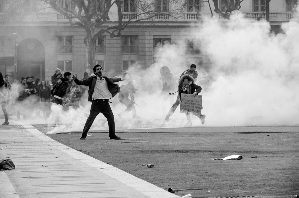 manifestation-loi-travail-31-mars-2016_26094465961_o.jpg