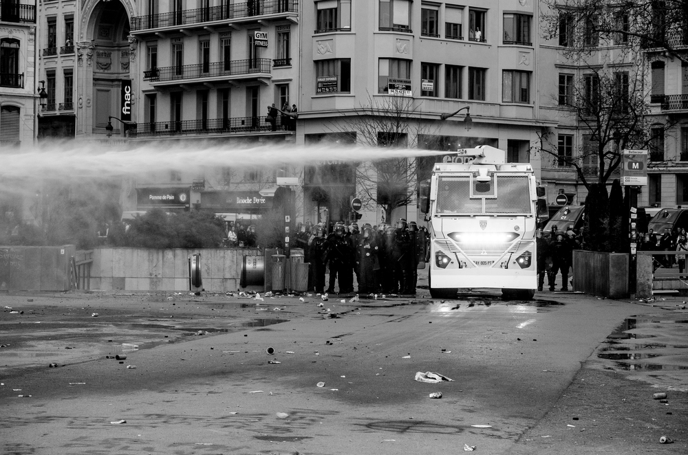 manifestation-loi-travail-31-mars-2016_26094468681_o.jpg