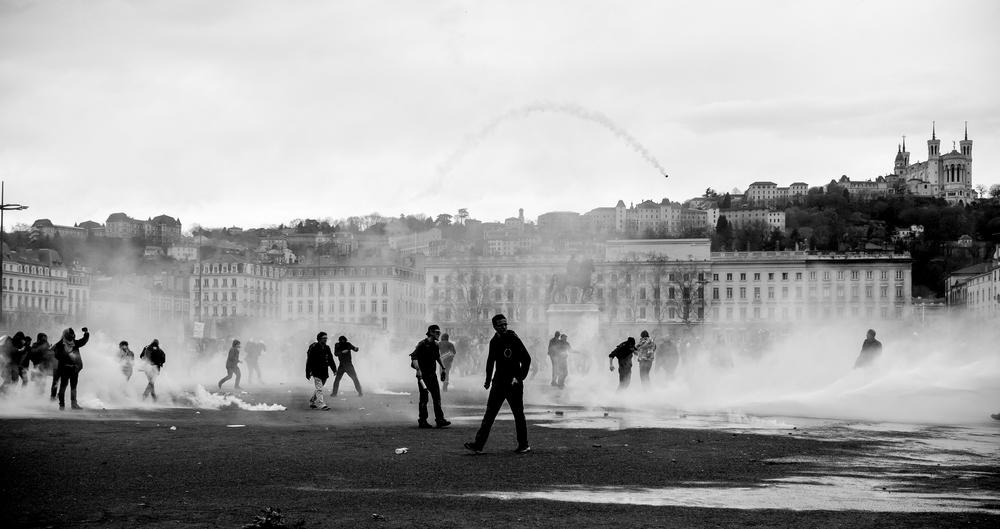 manifestation-loi-travail-31-mars-2016_26094469311_o.jpg