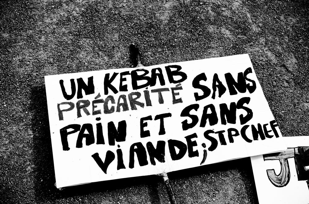 manifestation-loi-travail-31-mars-2016_26094473781_o.jpg