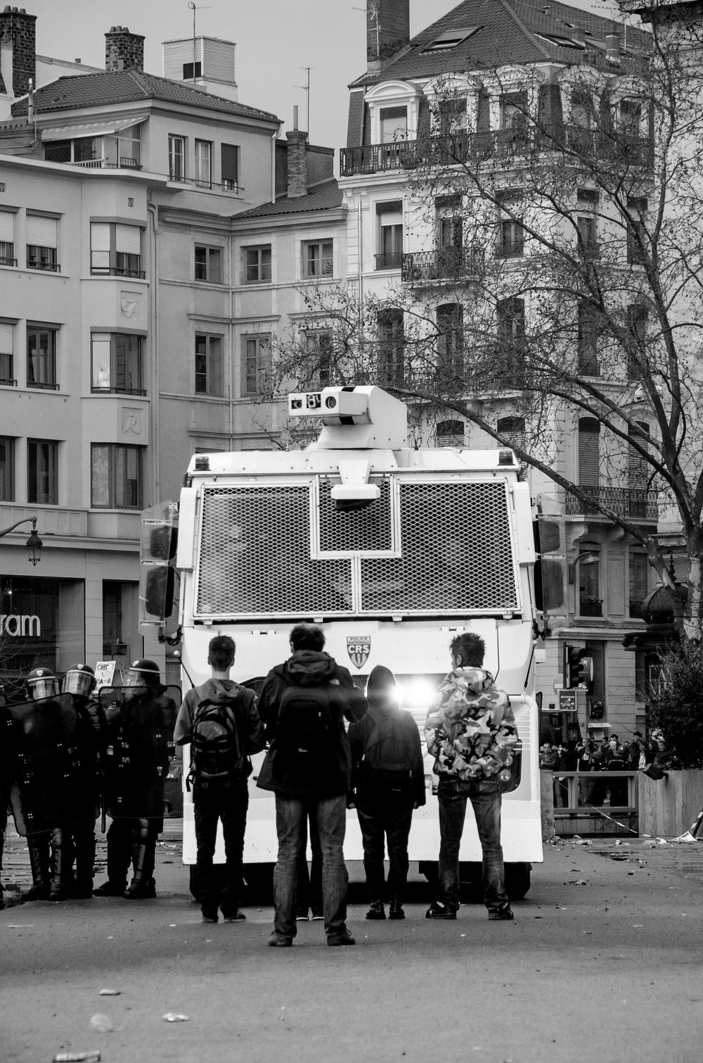 manifestation-loi-travail-31-mars-2016_26134872496_o.jpg