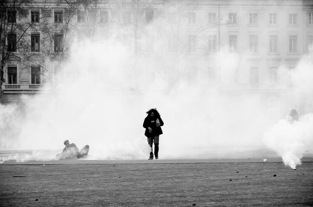 manifestation-loi-travail-31-mars-2016_26134872876_o.jpg
