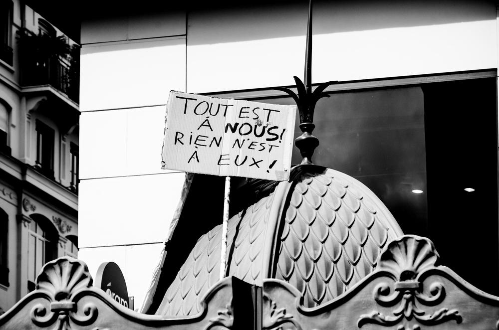 manifestation-loi-travail-31-mars-2016_26134880716_o.jpg