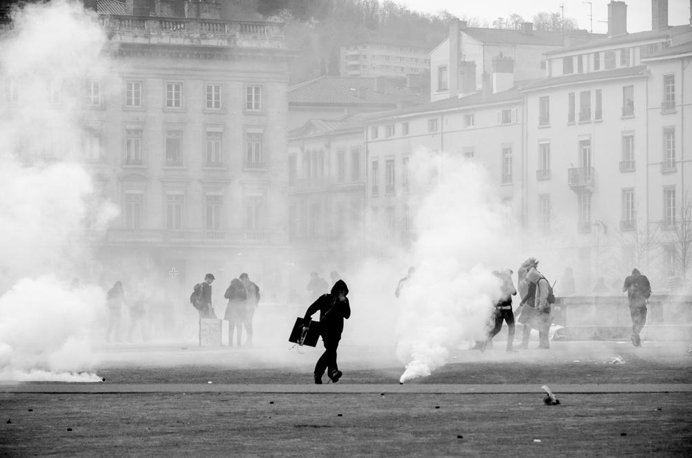 manifestation-loi-travail-31-mars-2016_26160823225_o.jpg