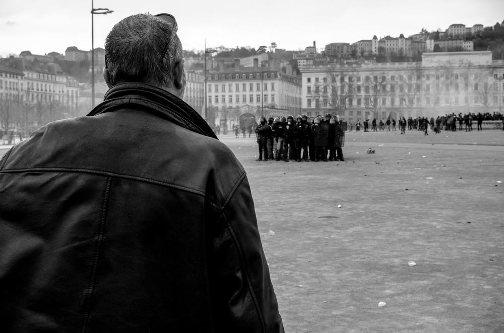 manifestation-loi-travail-31-mars-2016_26160823425_o.jpg