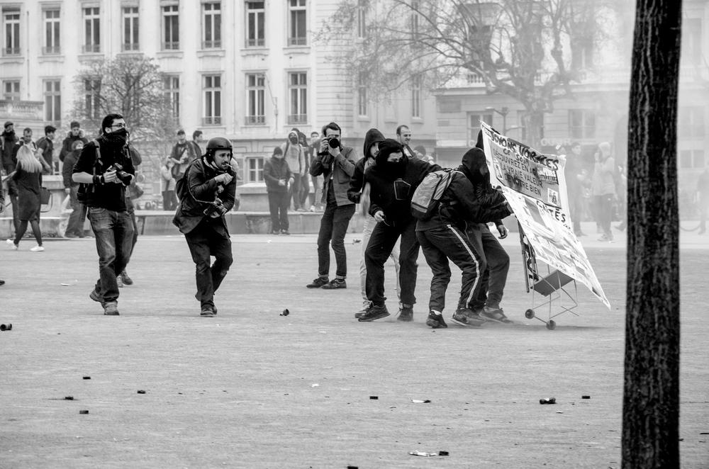 manifestation-loi-travail-31-mars-2016_26160828315_o.jpg