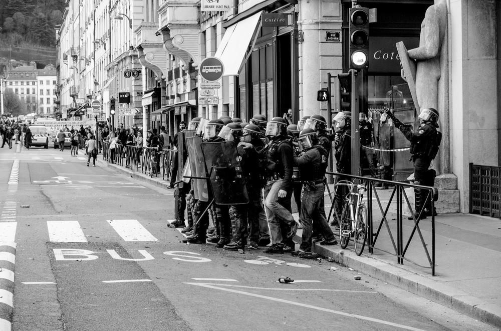 manifestation-loi-travail-31-mars-2016_26160829715_o.jpg