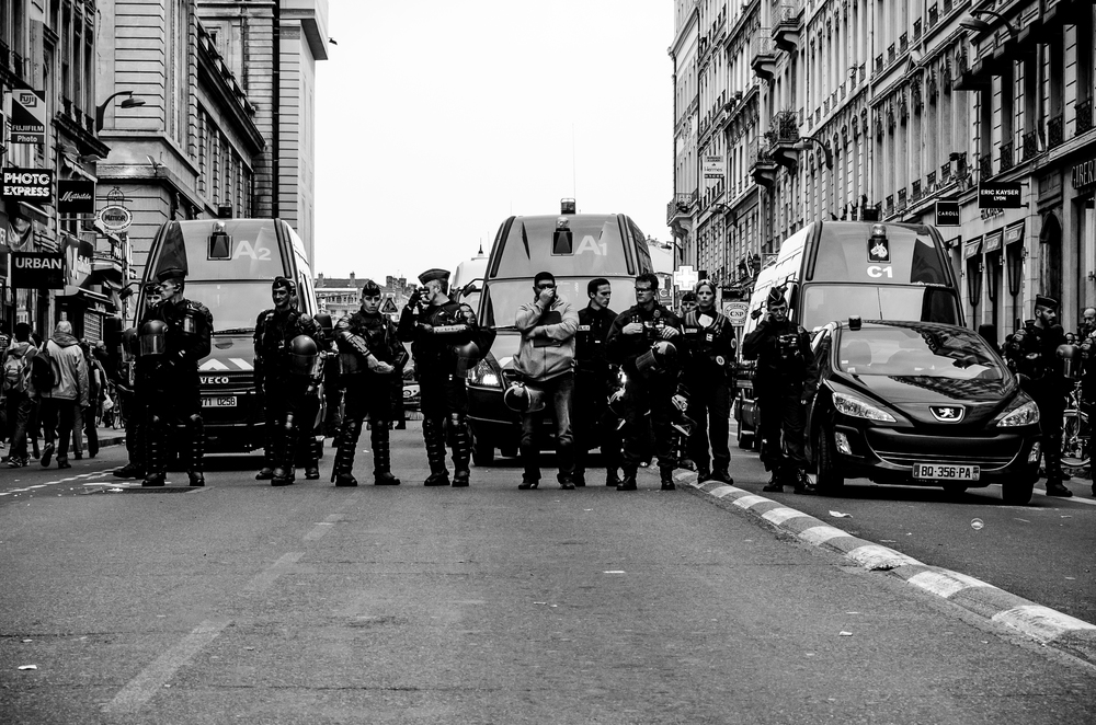 manifestation-loi-travail-31-mars-2016_26160830105_o.jpg