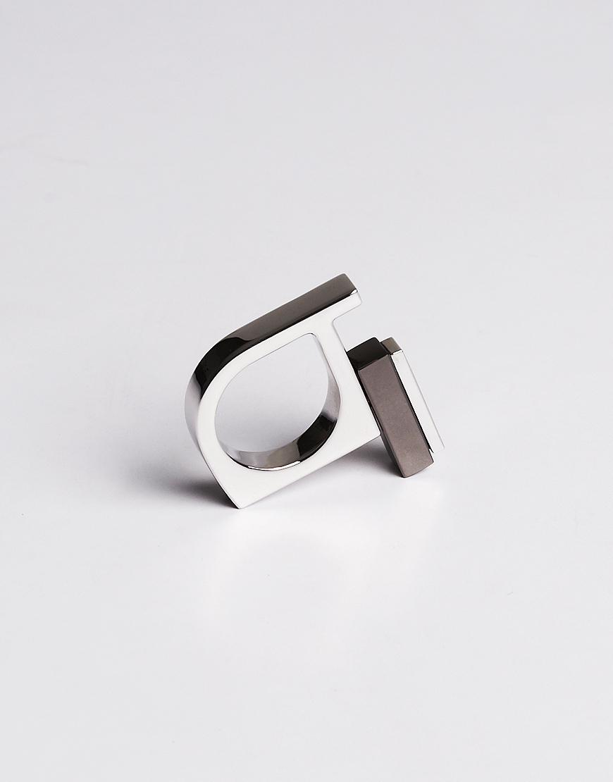 NAUTHIZ-RING-1.jpg