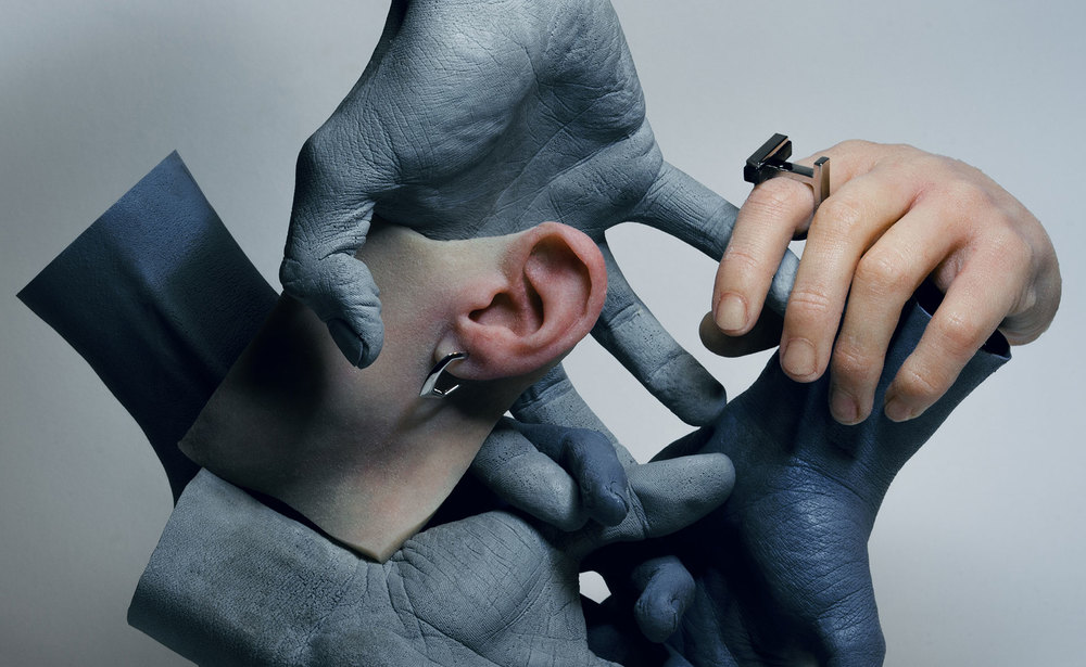 ISA-EARRING-NAUTHIZ-RING.jpg