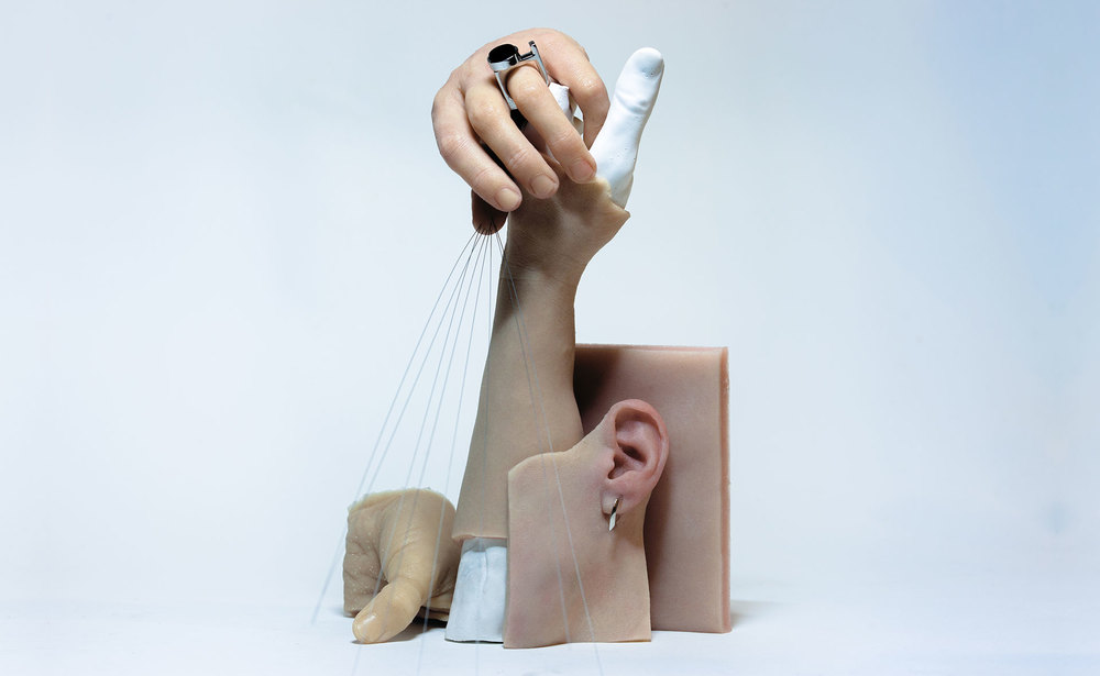 OTHILA-RING-ISA-EARRING.jpg