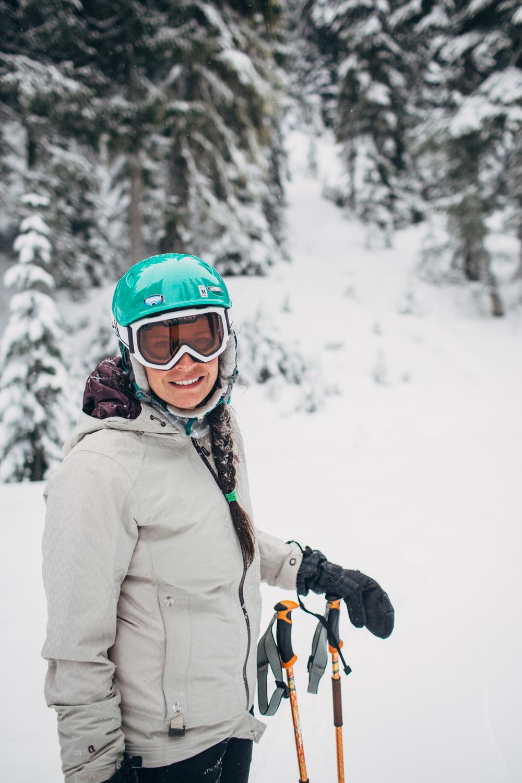 First Ski Day20150119-IMG_7591.jpg