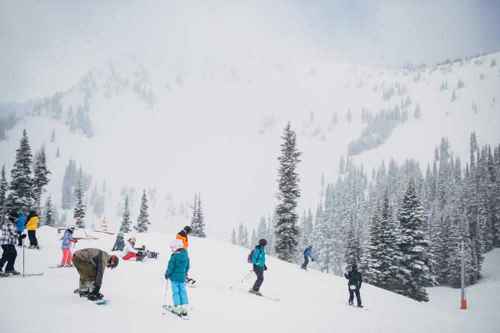 First Ski Day20150119-IMG_7593.jpg