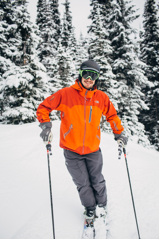 First Ski Day20150119-IMG_7601.jpg
