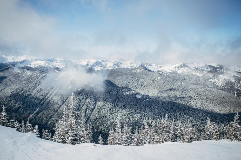 First Ski Day20150119-IMG_7603.jpg