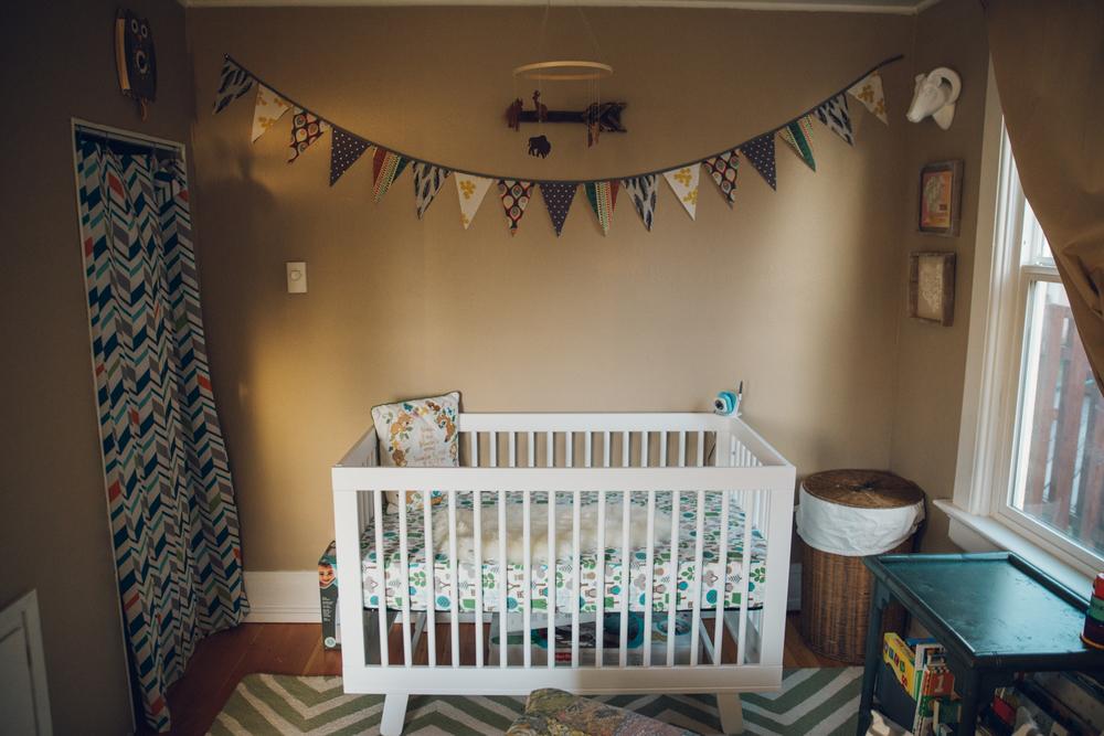 Baby Room20150902-IMG_3929.jpg