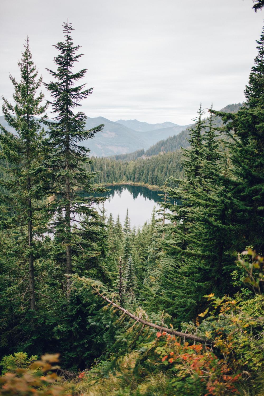 Pratt Lake REI20150828-IMG_3781.jpg