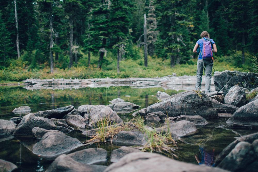 Pratt Lake REI20150828-IMG_3815.jpg