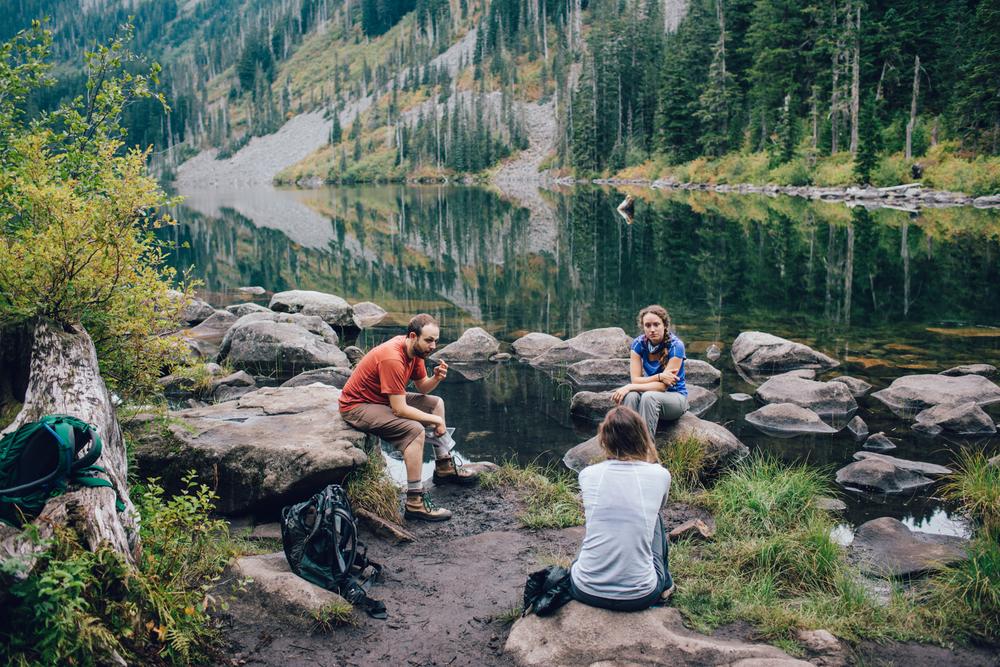 Pratt Lake REI20150828-IMG_3818.jpg