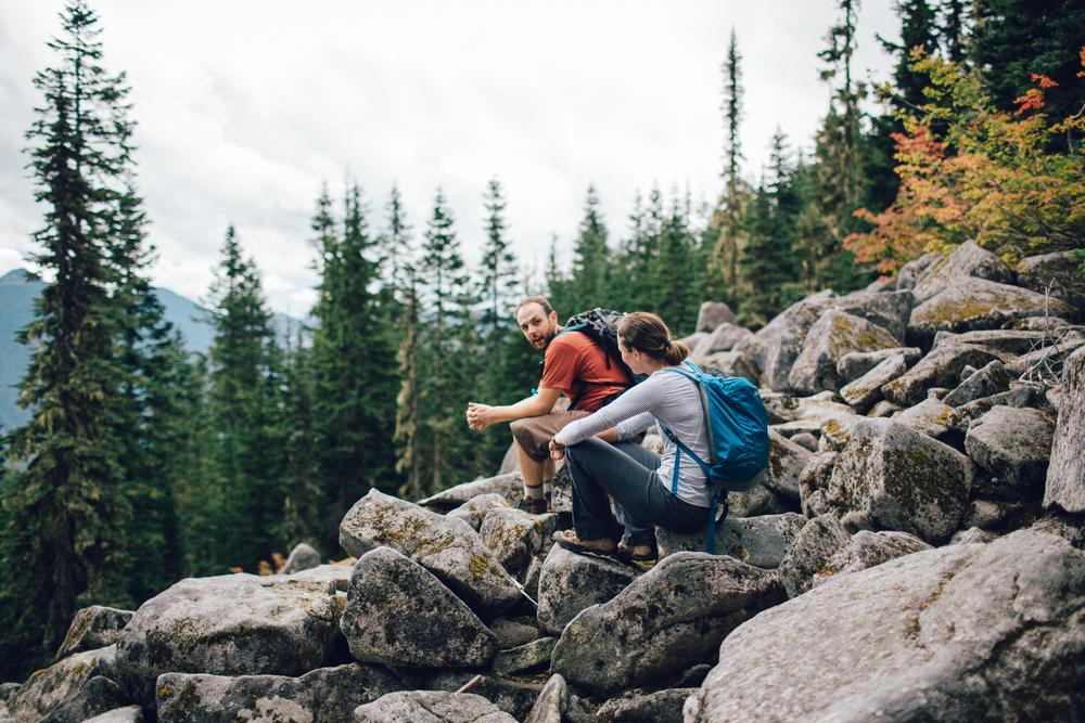 Pratt Lake REI20150828-IMG_3856.jpg