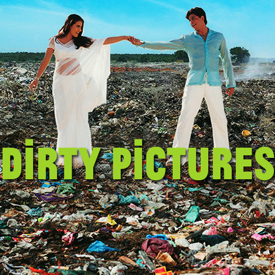dirty pictures.png