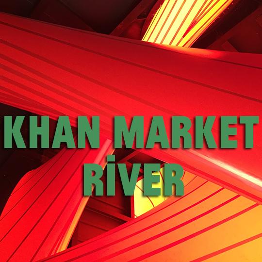 khan market river.png
