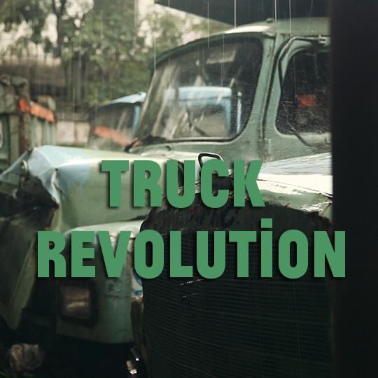 truck revolution.png