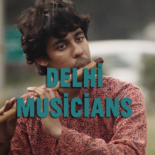 delhi musicians.png