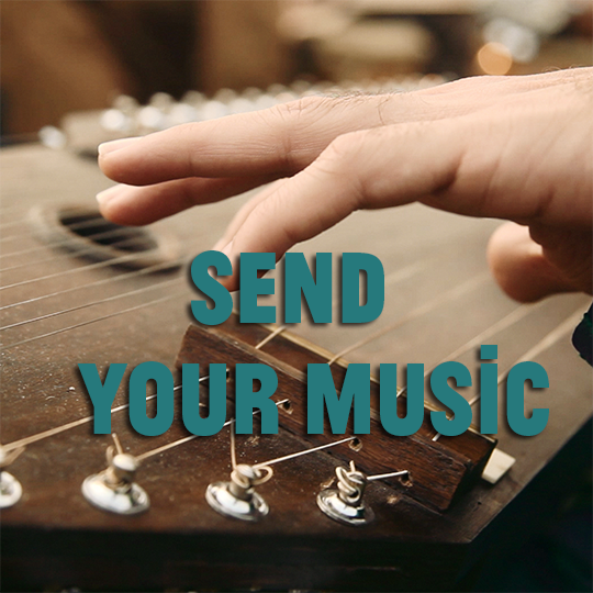 send your music.png