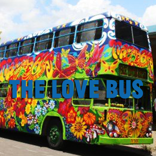 the love bus 1.png