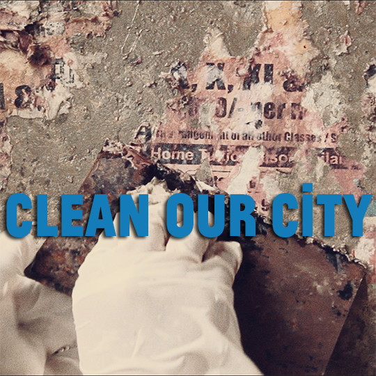 clean our city.png