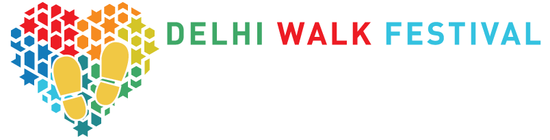 STAY TUNED FOR THE NEXT DELHI WALK FESTIVAL IN 2017