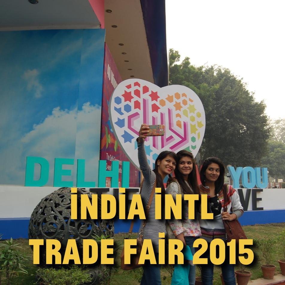 india trade fair.png