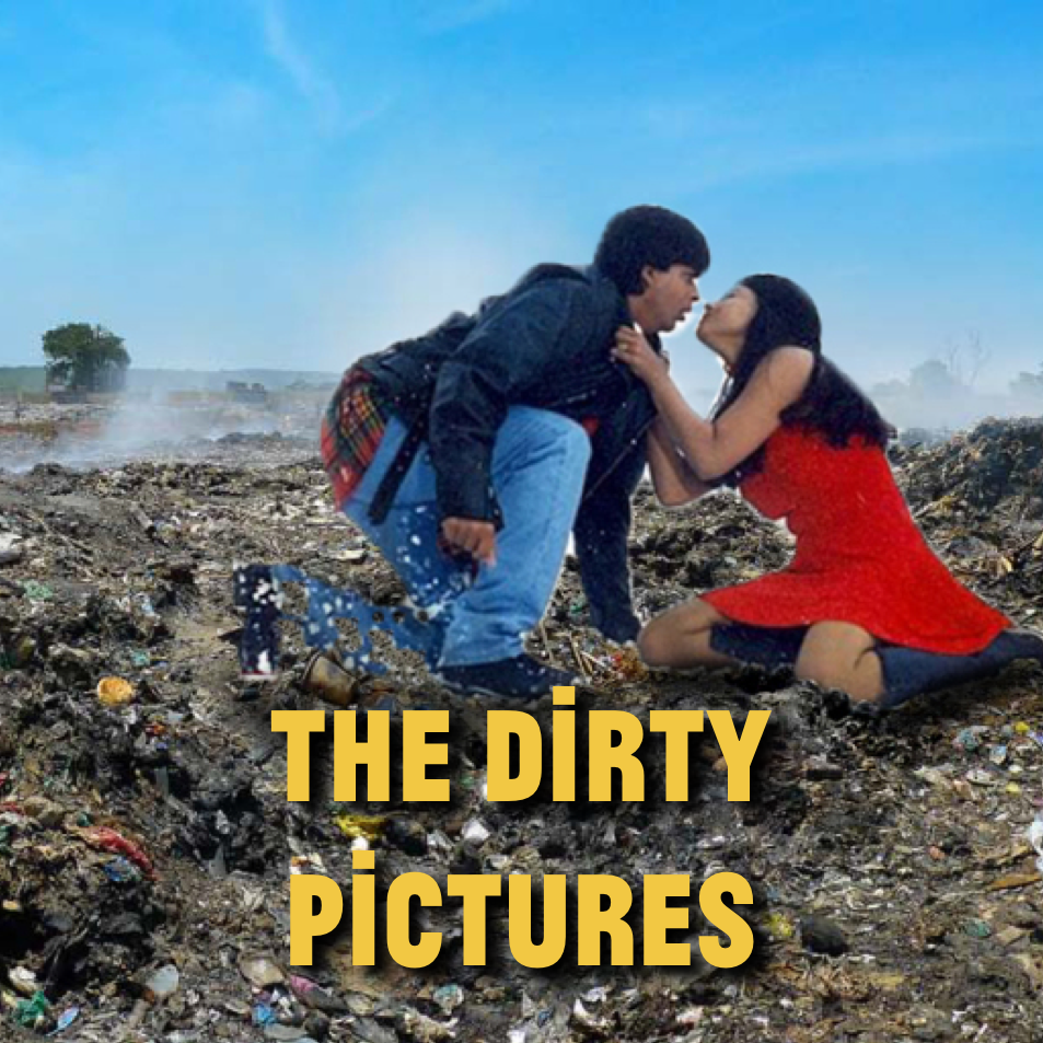 dirtypictures.png