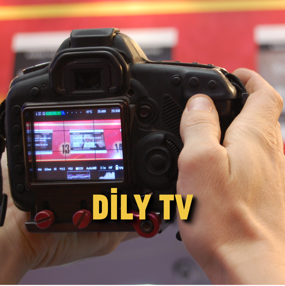 dilytv.png