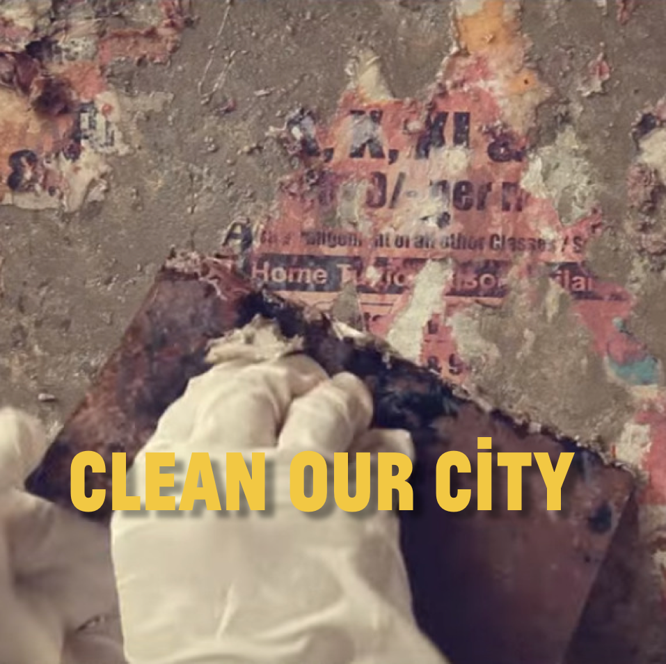 cleanmycity.png