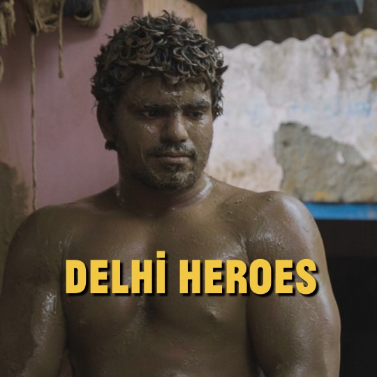 delhi heroes.jpg