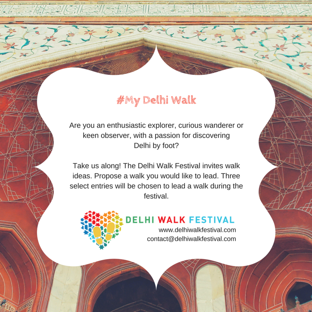 Copy of #My Delhi Walk(7).png