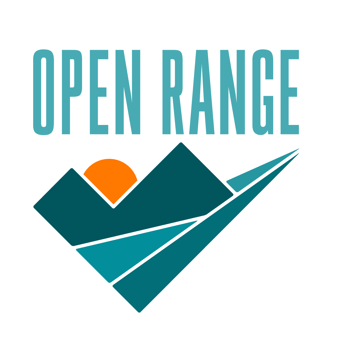 Open Range Studios | Creative Multi-Media