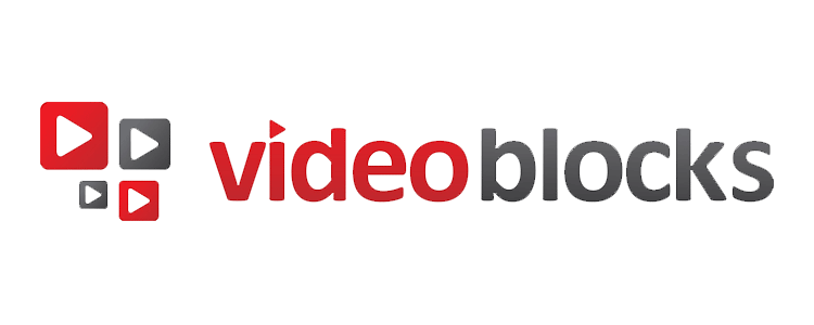 Videoblocks Logo