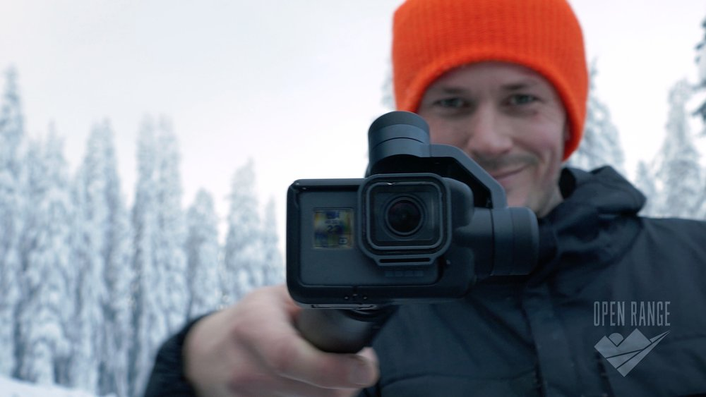 Snowboarding_Stevens_Pass_with_Gopro_Karma_Grip_WEB.jpg