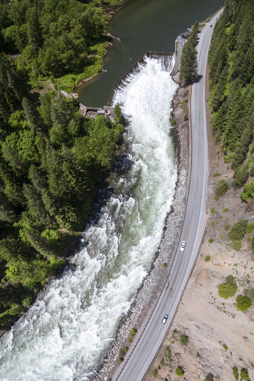 Tumwater_Dam_Aerial_View.jpeg