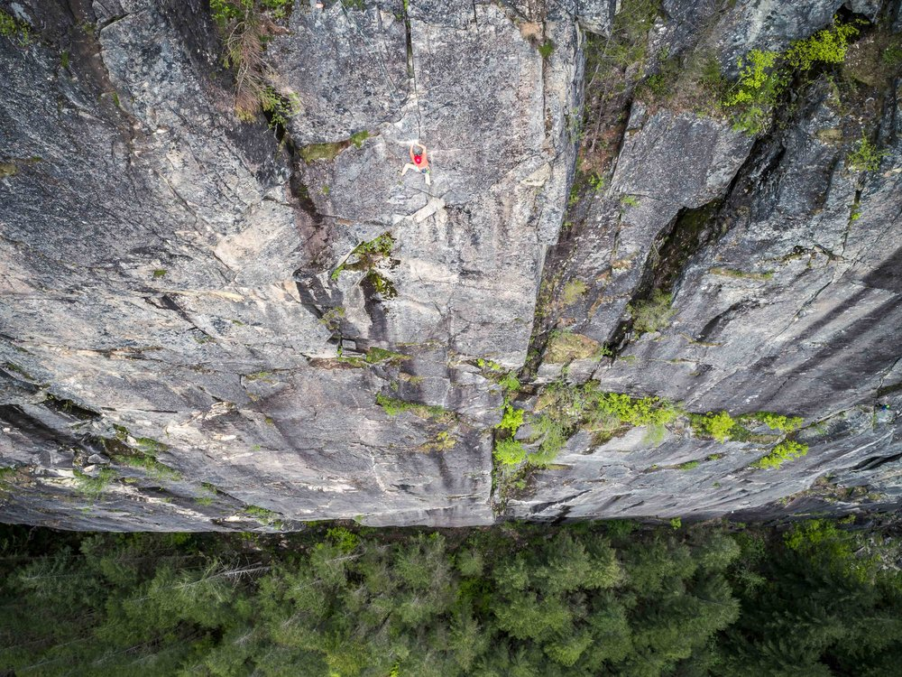 Rock_Climbing_Drone_Birds_Eye_View_Looking_Down_Cliff_Web.jpg