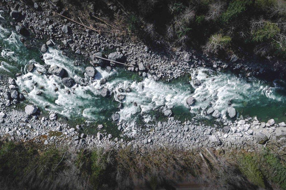 Boulder_Drop_Aerial.jpg