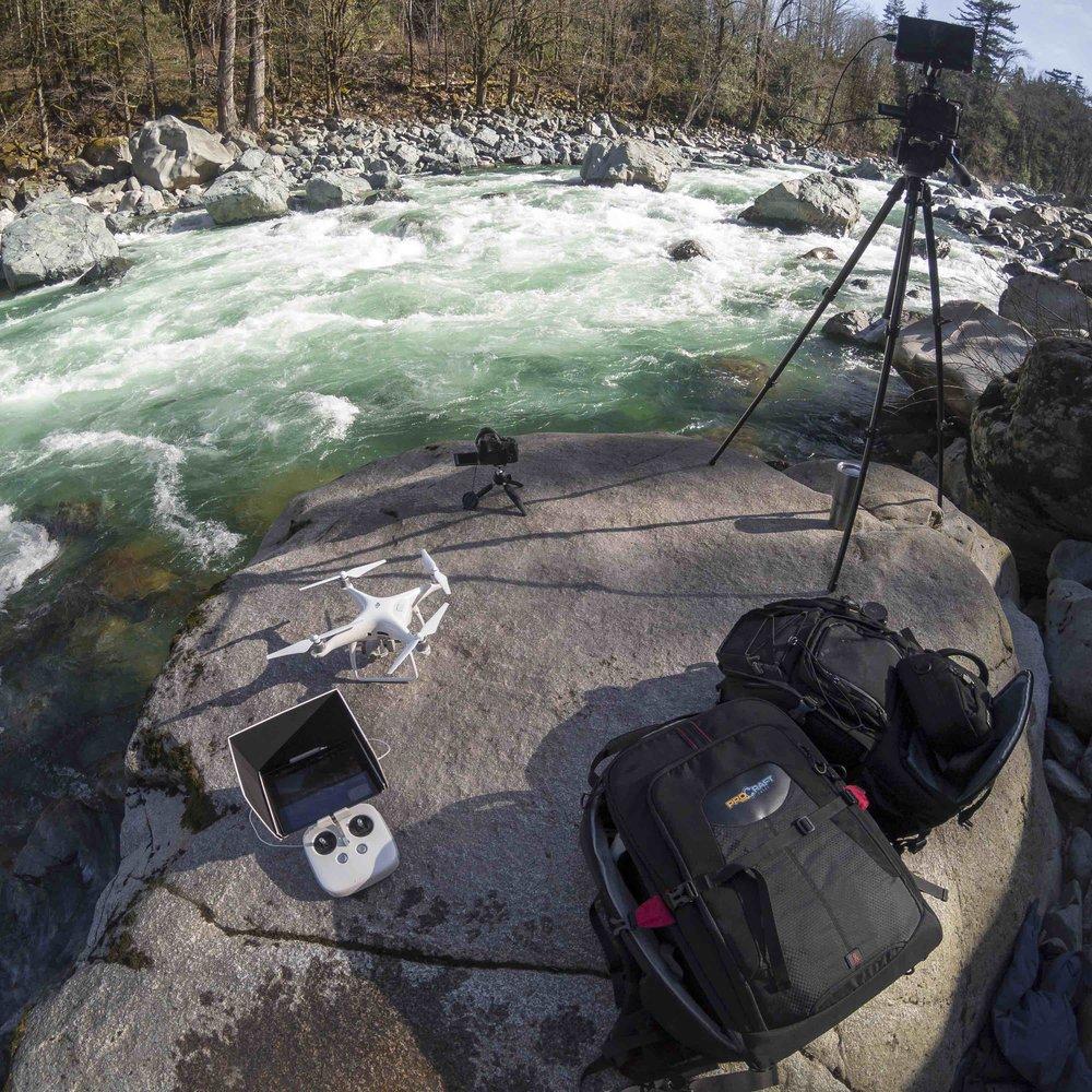 Filming_Whitewater_Kayaking.jpg