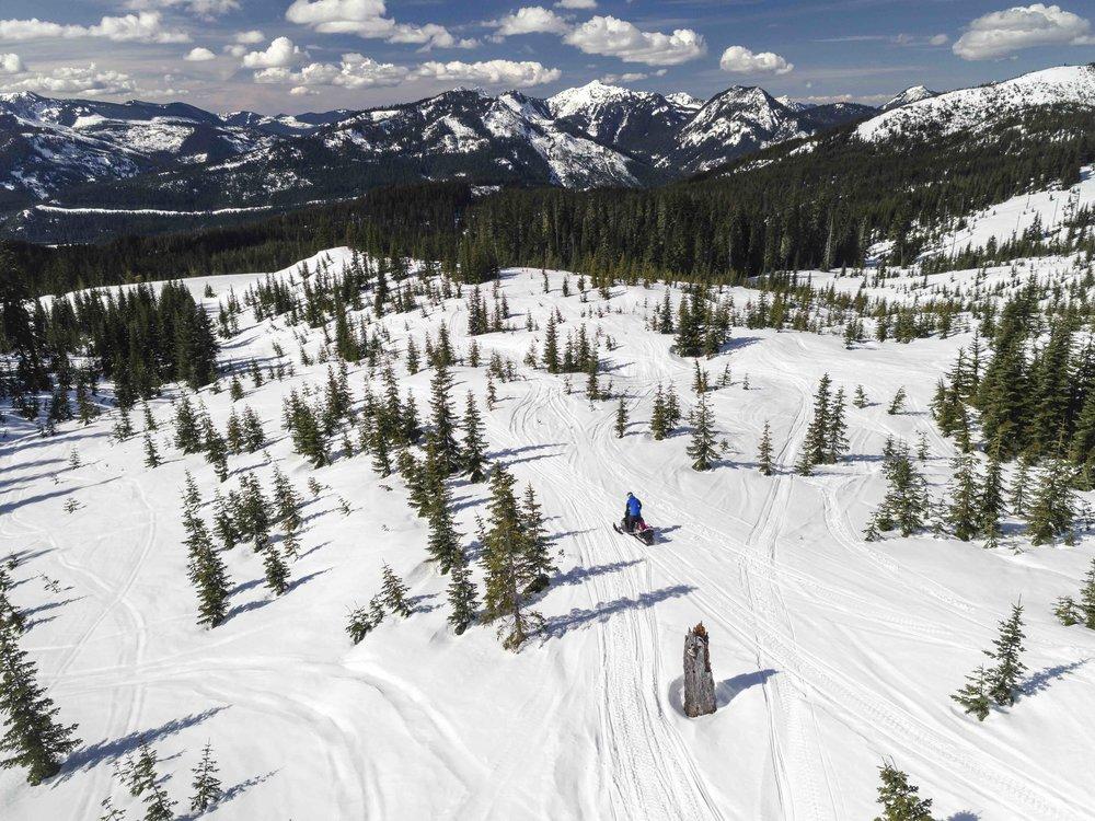 Backcountry_Snowmobile_Adventure.jpg