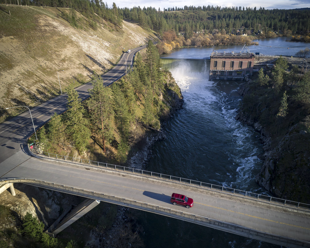9_Mile_Falls_Spokane_Bridge_Aerial.jpg