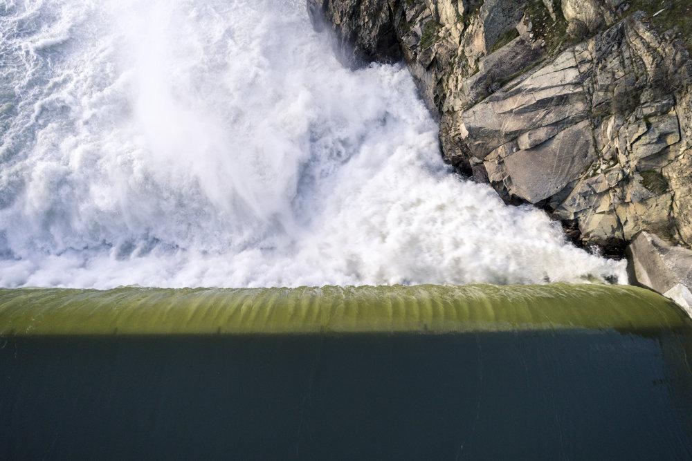 Dam_Waterfall_Overhead_Aerial_Birdseye_View.jpg
